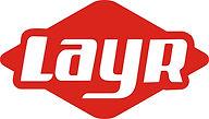 Layr - Logo novo.jpg