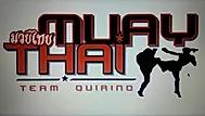 Team Quirino