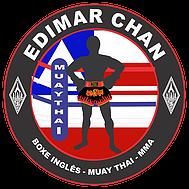 Logo_EdimarVilela
