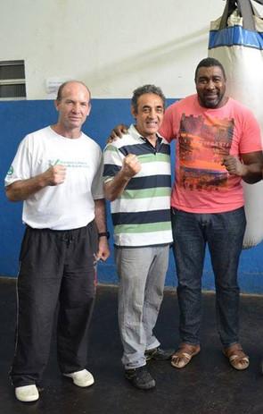 Junto com Wlter e Luizão.jpg