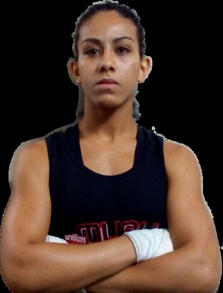 Taiane Silva.png