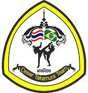 LogoC.jpg