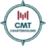 cmt-charter.png