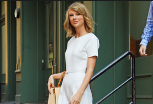 Taylor Swift set to testify against the Colorado DJ who groped her, trial will be open to the public