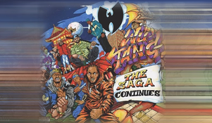 Wu Tang is back with their new album called The Saga Continues featuring Redman & More [ Listen