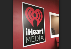 iHeartMedia plans to file for Bankruptcy after they rack up $20,000,000,000 in Debt