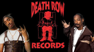 Death Row Records sells for 3.8Billion to Hasbro Toy Company