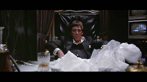 New Scarface movie set to release August 2018.