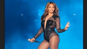 Still amazingly beautiful, Beyonce turns 36 years old.