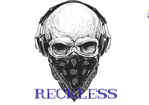 Wreckless Records from Colorado is taking over the Hip Hop scene with their Lyrical talent and stage
