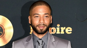 Actor from TV show Empire is facing decades in prison