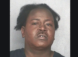 Trick Daddy arrested for possession of Cocaine