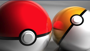 Pokemon fan finds a dirty needle, infected with HIV, inside of a Poke Ball.