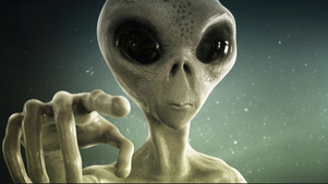 News Station captures what they believe are Alien flying UFO's!! (Video Here)