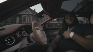 """Tee Grizzley talks about the fake people on his new music video called WE DREAMIN"""""""