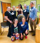 Dental Health Month at Hands on Children's Museum