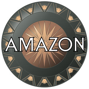 amazon_shield_flat.jpg