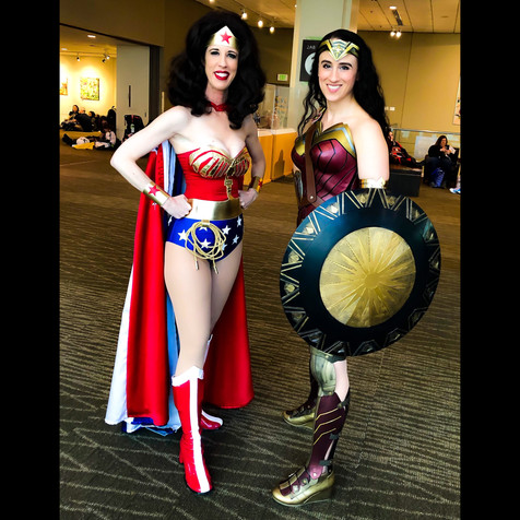 With wonderwoman_htx