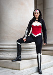 New 52 By Eric Manix Photography