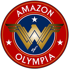 amazon_of_oly_logo_transp.png