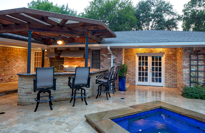 Featured Remodel 02