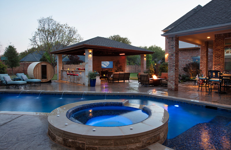 Featured Remodel 01