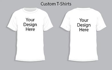 CustomTShirts.png
