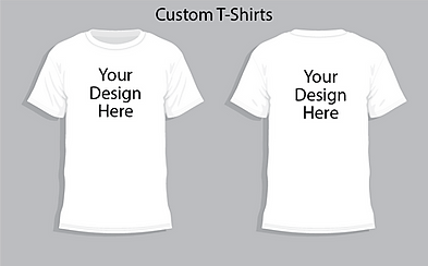 CustomTShirts.png