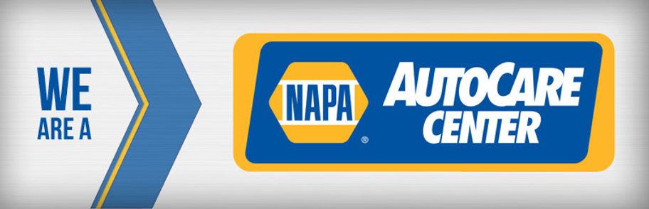 Napa Auto Care Center.jpg