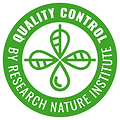 logo_quality-research-nature.png