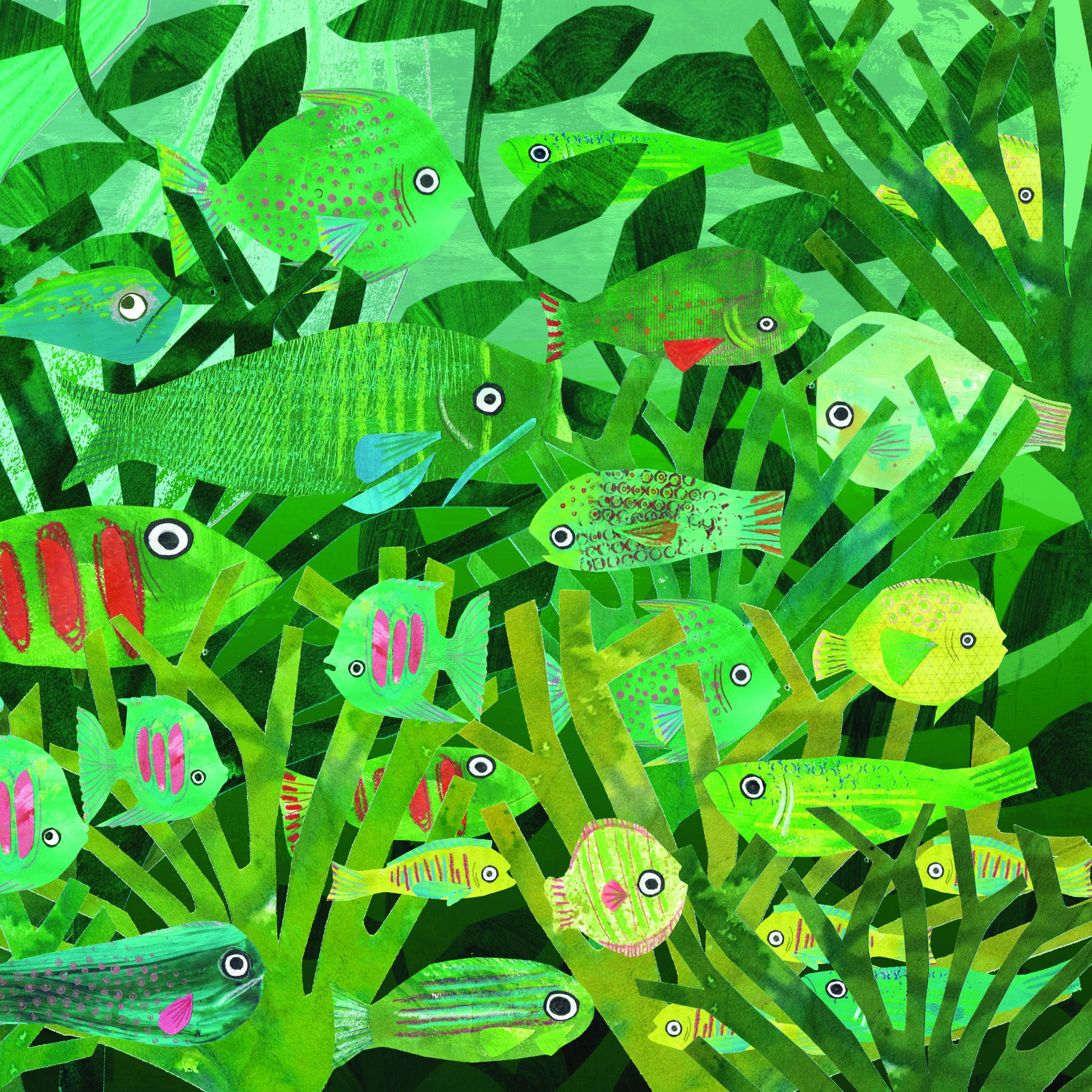 green-fish1