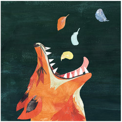 15x15card-fox1