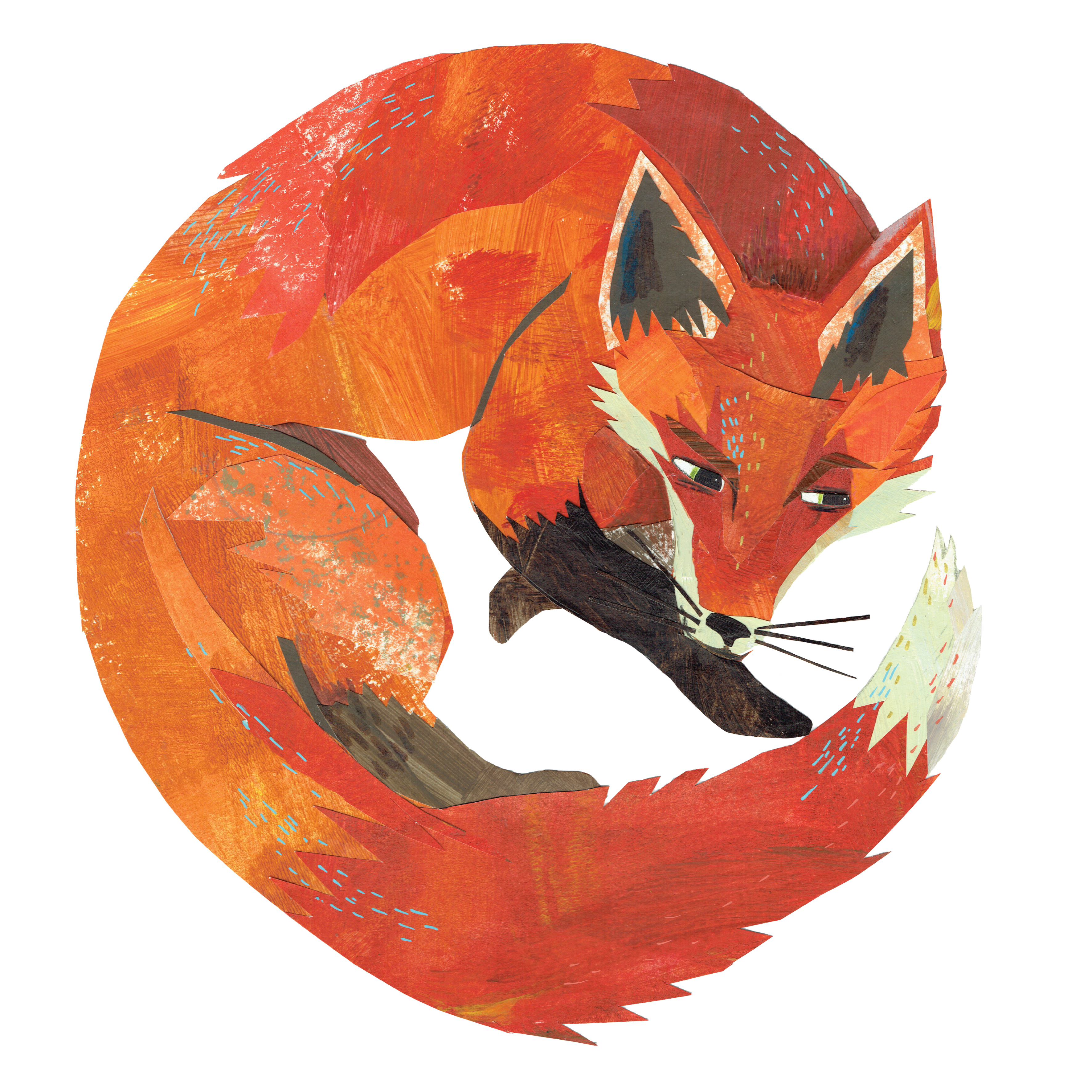 15x15card-fox2