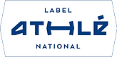 Label_National_ATHLE-Contour.png
