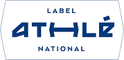 Label_National_ATHLE-Contour.png