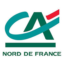 2-1395062162-logo-credit-agricole-nord-d