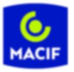 Macif_logo.jpg