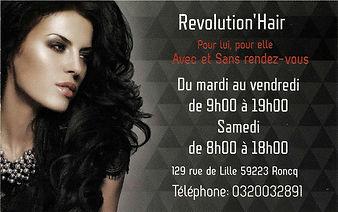 revolution hair.jpg