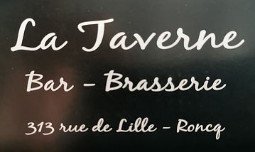 La Taverne 2020.jpg