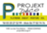 logo projext nouvelle version1.jpg