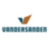 vandersanden-profiel-logo.png