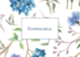 flowerfield .jpg