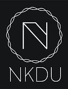 White Logo Black Background.jpg