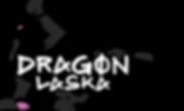 Final-DL-LogoCS5.png