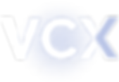 VCX-Logo_white-big.png