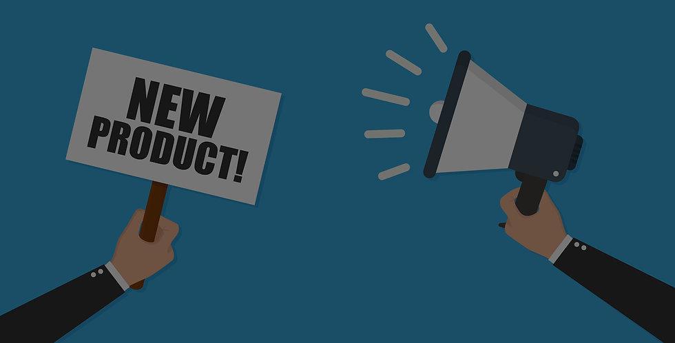 new-product-presentation.jpg