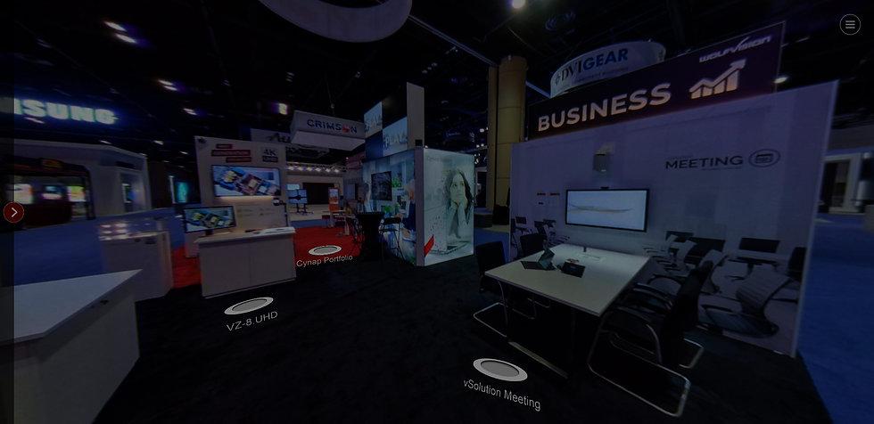 virtual-booth.jpg
