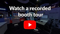 virtuall-booth_recorded-boothtour.jpg