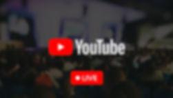 youtube-live2.jpg