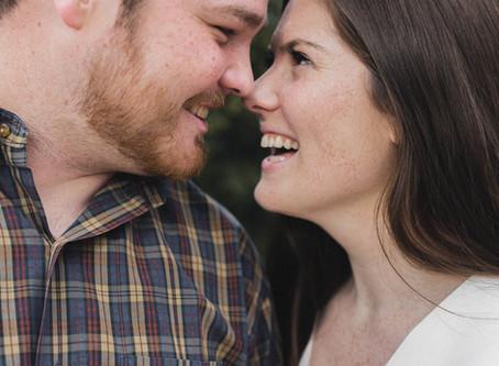 Haley Barton and Taylor Dick's Wedding | Aug 15, 2020